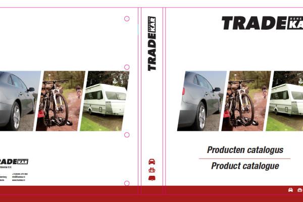 Tradekar Benelux
